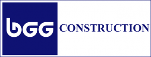 Barclays Gedi Group: Construction