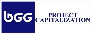Barclays Gedi Group: Project Capitalization