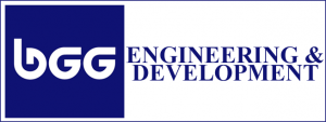 Barclays Gedi Group: Engineering & Development